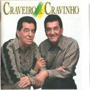 Craveiro & Cravinho (2000)}