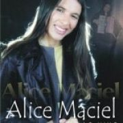 alice maciel ao vivo dvd 01