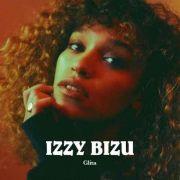 GLITA (EP)