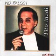 No Palco!