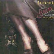 The Ballad Album}