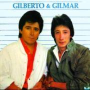 Gilberto e Gilmar (1985)
