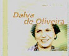 Dalva de Oliveira com Roberto Inglez e Sua Orquestra