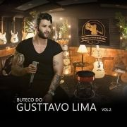 Buteco do Gusttavo Lima, Vol. 2}