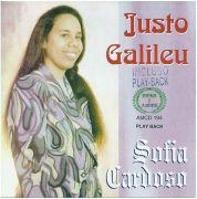 Justo Galileu}
