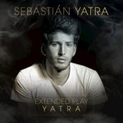 Extended Play Yatra (EP)