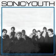 Sonic Youth (Remastered)