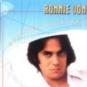 Grandes Sucessos: Ronnie Von