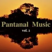 Pantanal Music (vol.2)
