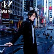 I Am Me}