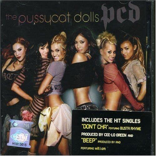Buttons The Pussycat Dolls Snoop Dogg: Discografia De The Pussycat Dolls - LETRAS.MUS.BR