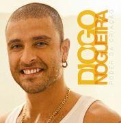 CD Poder da Criação (Coletânea)}