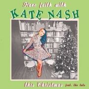 Have Faith With Kate Nash This Christmas (EP)