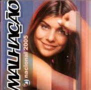 Malhação Nacional 2005}
