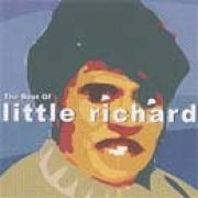 The Best of: Little Richard
