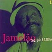 A Voz do Samba - Vol. 1