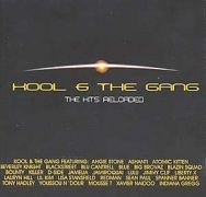 The Hits: Reloaded