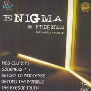 Enigma & Friends: The Angels Chorale