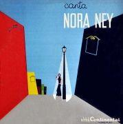 Canta Nora Ney