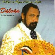 Dalvan Y Los Mariachis