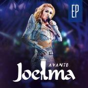 Avante (Ao Vivo em São Paulo) (EP)