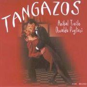 Tangazos - Super 10