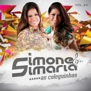 Simone e Simaria As Coleguinhas (vol.4)