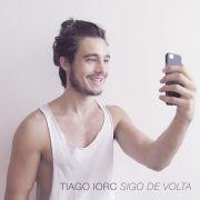 Sigo de Volta (EP)
