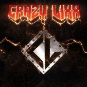 Crazy Lixx}
