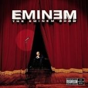 The Eminem Show (Limited Edition)}