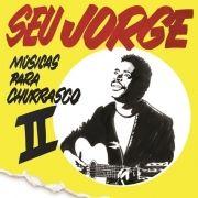 Músicas Para Churrasco (vol.2)
