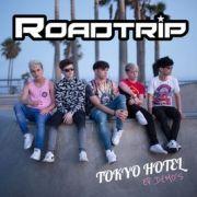 Tokyo Hotel (Demos) [EP]