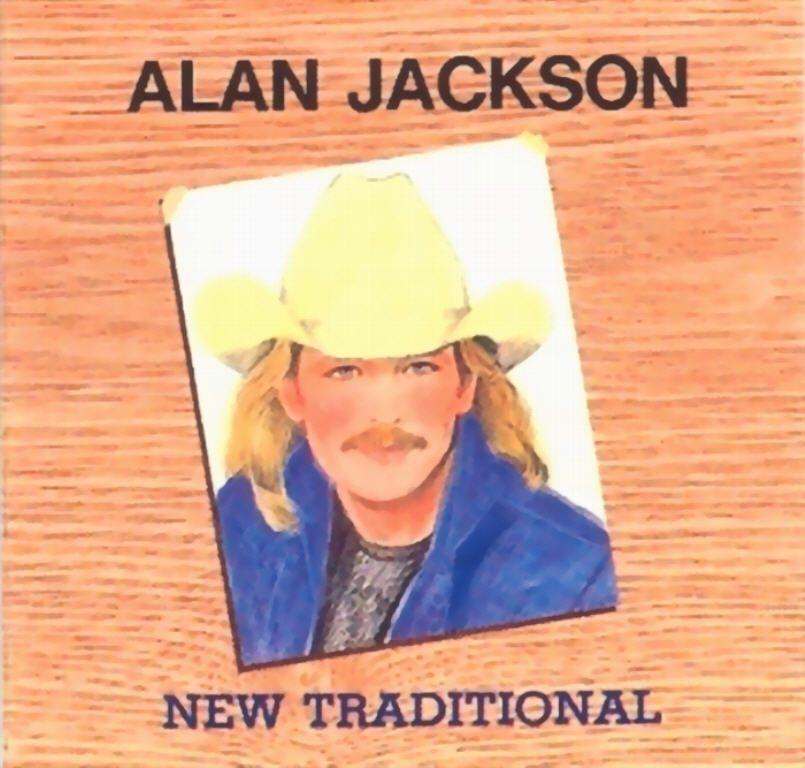 They Call Me A Playboy Alan Jackson Letras Com