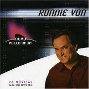 Novo Millennium: Ronnie Von