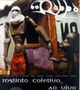 Instinto Coletivo (Ao Vivo)