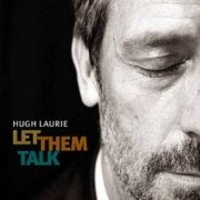 Let Them Talk (Deluxe Edition)