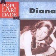 A Popularidade de Diana