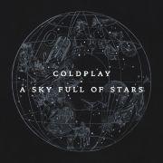 A Sky Full Of Stars (EP)