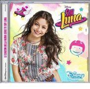 Soy Luna (Itália)