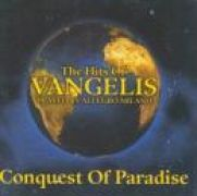 The Hits Of Vangelis