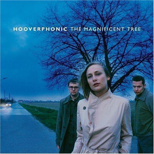 discografia de hooverphonic