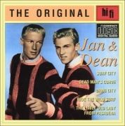 The Original: Jan & Dean
