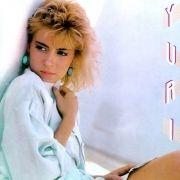 Yuri (1986)