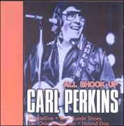 Eternos Sucessos: Carl Perkins