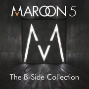 The B-Side Collection}
