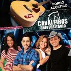 FORRO SE RENDA MUSICA DE BAIXAR DO A CAVALEIROS