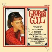 GLoRia GiL