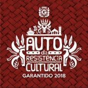 Auto da Resistência Cultural