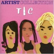 Artist Collection: TLC}