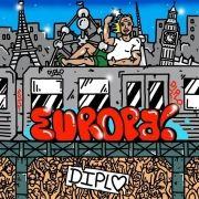 Europa (EP)